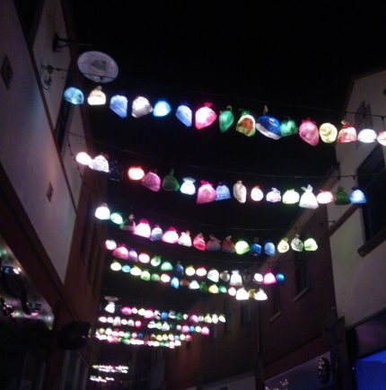 cropped-durham-luminere-st-lanterns.jpg