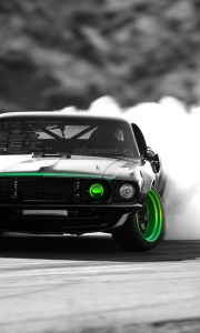 ford_mustang-wallpaper-10456307(1)