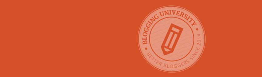 Just Released: New Blogging U.Ebooks