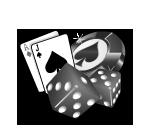 casinotop3